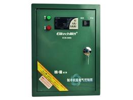 精创风冷电控箱 ECB-5060 5P 220V 综合保护