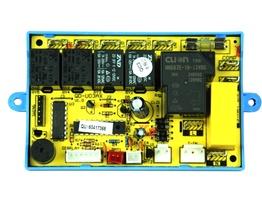 群达改装板-挂机 QD-U03AX 60套/箱 双传感