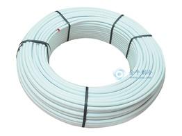 曼派欧标铝塑复合管 16×2.2 =200m/箱