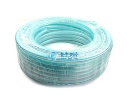 时代PVC纤维冷凝水管 Φ32×3 35米/卷 全新料