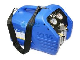 飞越冷媒回收机-双缸 VRR24L 1HP