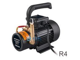 维朋电动加油泵-强劲型 R4 150L/H